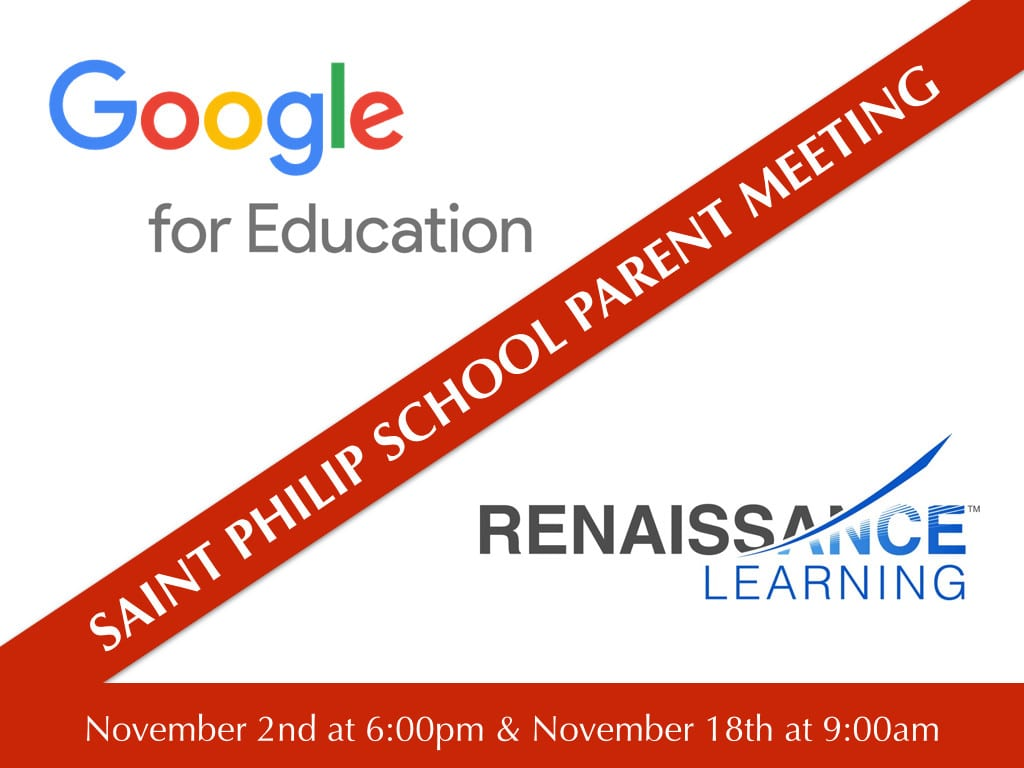 Parent-Meeting-Ad-2015-for-website.001