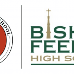 Saint Philip School and Bishop Feehan High School Announces a New Partnership