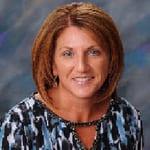 Kim Taillon : Teaching Assistant