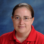 Laurie Andrade : Physical Education and Health