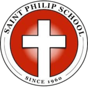 Extended Day Coordinator