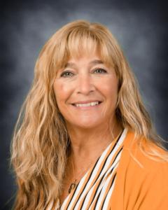 Martha Venter
