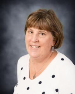 Kathleen Dickinson