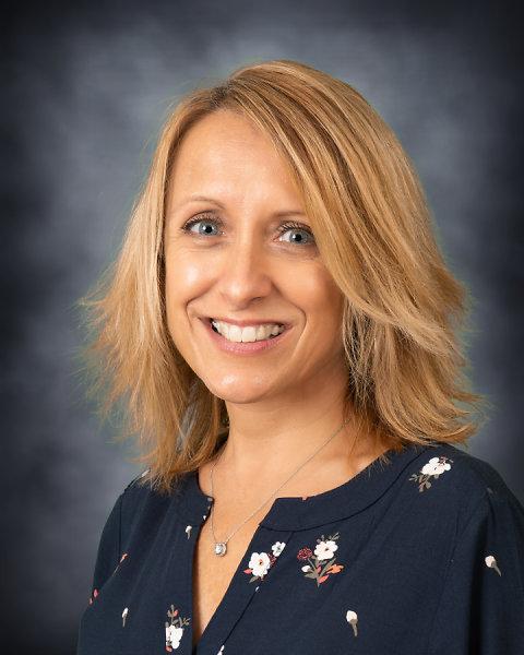 Renee LeBeau : Little Cardinals Teacher
